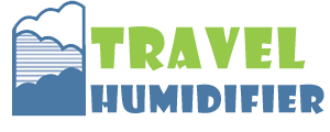 Travel Humidifier Review